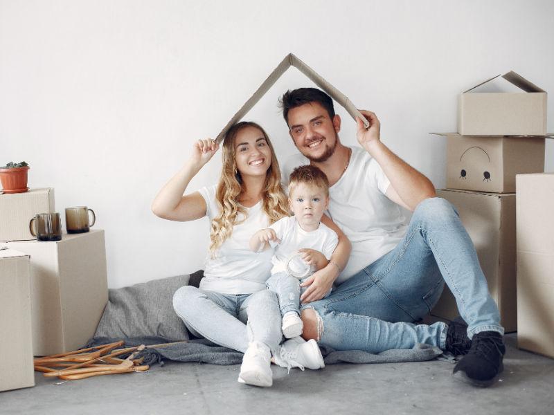 casas a venda - locação de imóveis